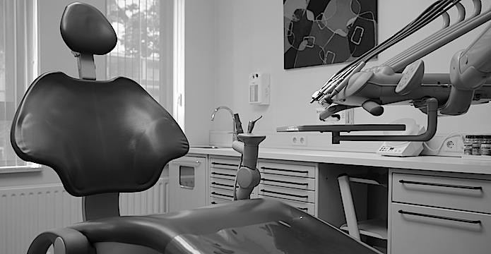 Parodontologie Tandartspraktijk Stadsveld
